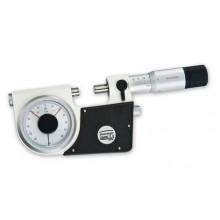 Passametri micrometrici