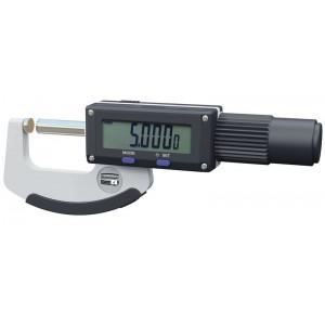 Micrometri Digitali FMS