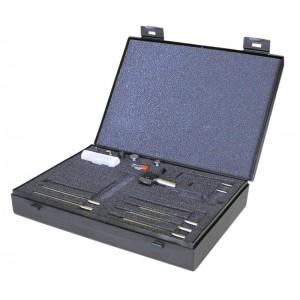 Set d'accessori Micro V9