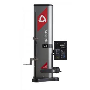 Altimetro V4