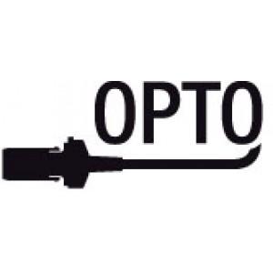 Cavi OPTO