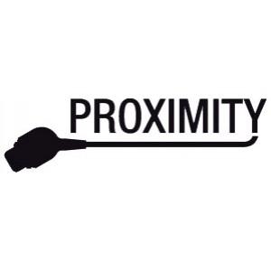 Cavi PROXIMITY