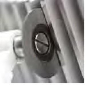 Micrometri Digitali FMS a piattelli