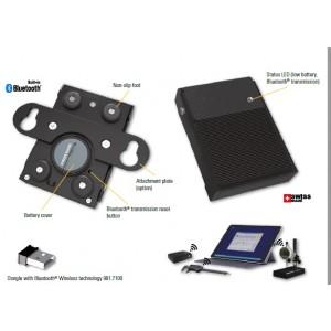Accessori x Bluetooth e Software