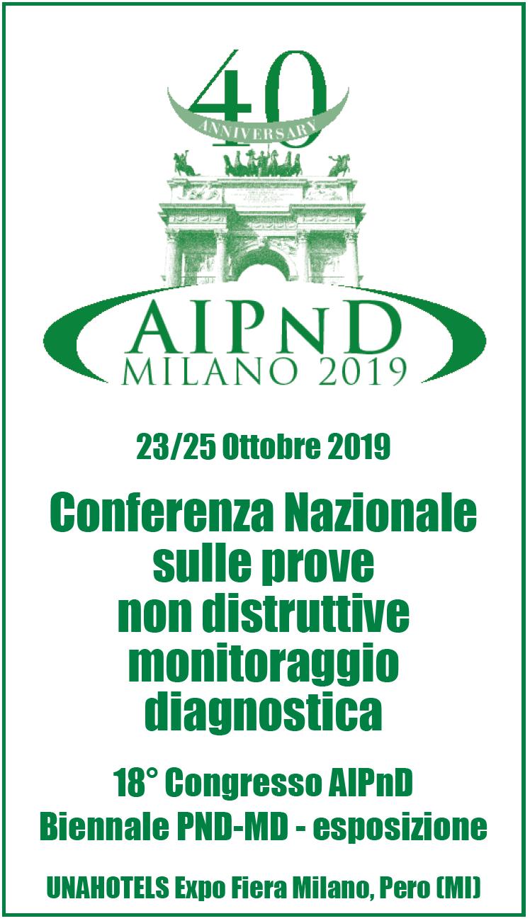 AIPnD 2019